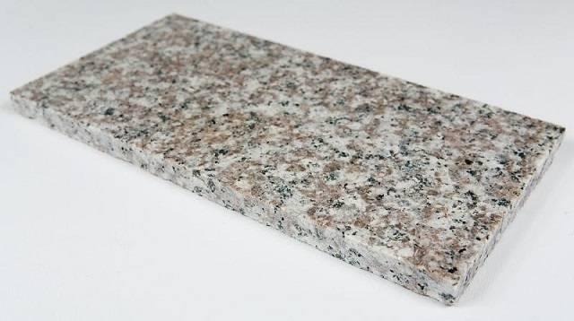 Производство керамогранита: особенности технологии получения уникального материала