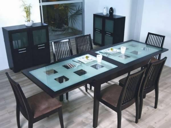 Лучшие кухонные столы (58 фото): как выбрать стол на кухню? рейтинг производителей из италии и других стран. как подобрать материал и цвет?