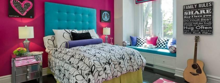 Спальня 8 кв. м. - 200 фото лучших идей планировки и новинок дизайна в разных стилях