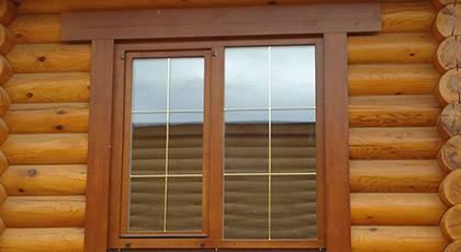 Как выбрать окна - пошаговая инструкция по подбору оптимальных видов окон