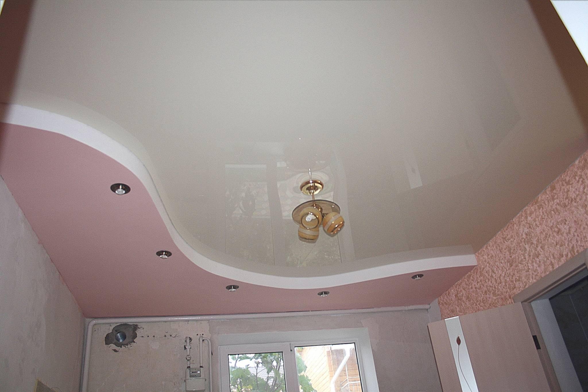 Монтаж светодиодных светильников: особенности установки на подвесном и натяжном потолке, правила монтажа, инструкция, как установить и подключить осветительное устройство