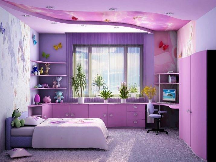Детские ковры в комнату для мальчиков (50 фото): коврик на стену и пол для подростка в морском стиле