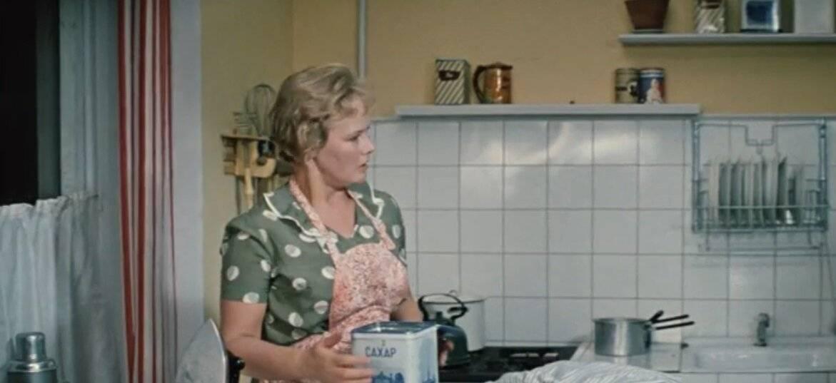 11 примеров маленьких кухонь с гарнитуром из ikea