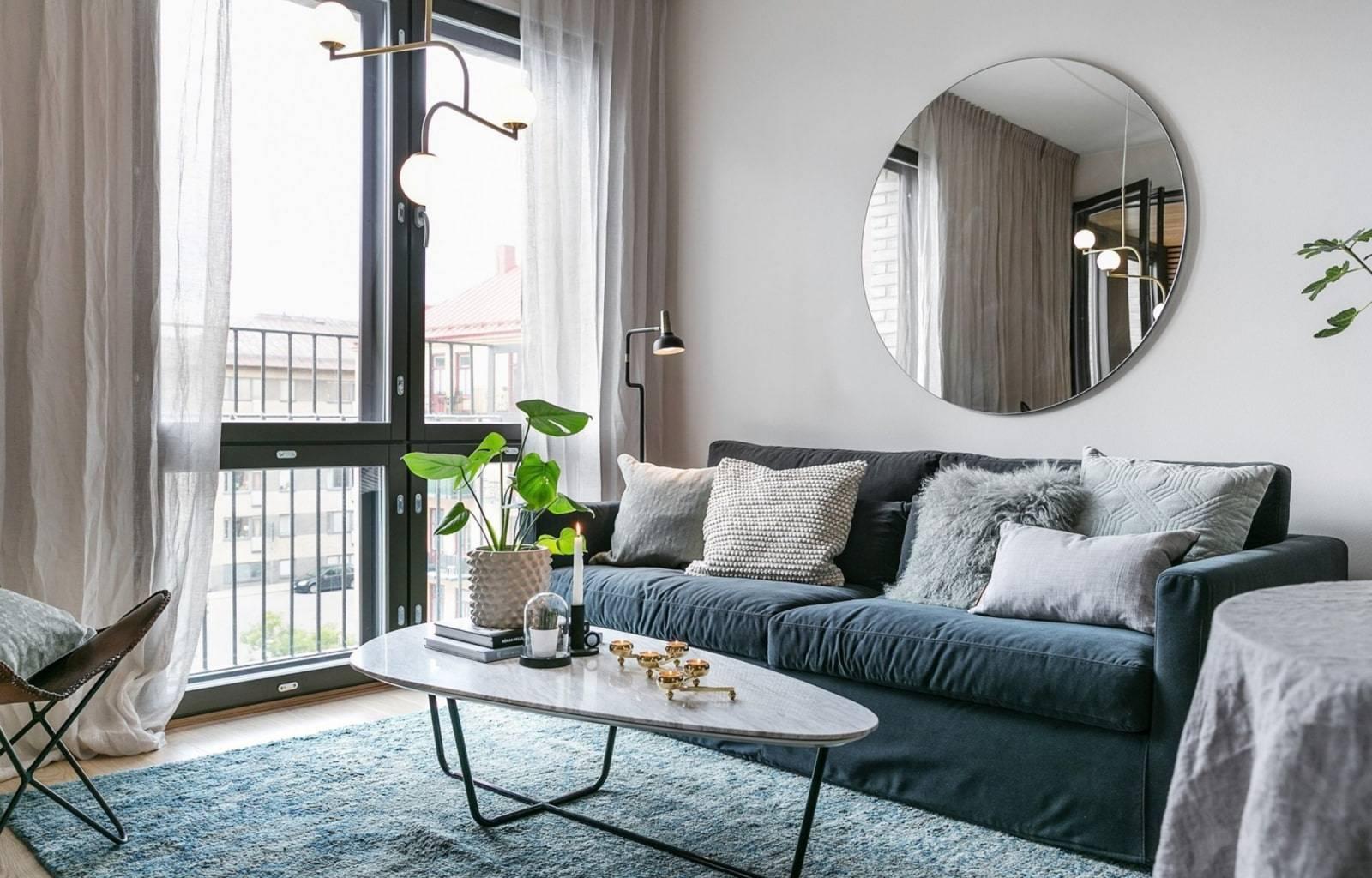 Декор гостиной — идеи оформления и видео советы как украсить стильно и современно гостиную (90 фото)