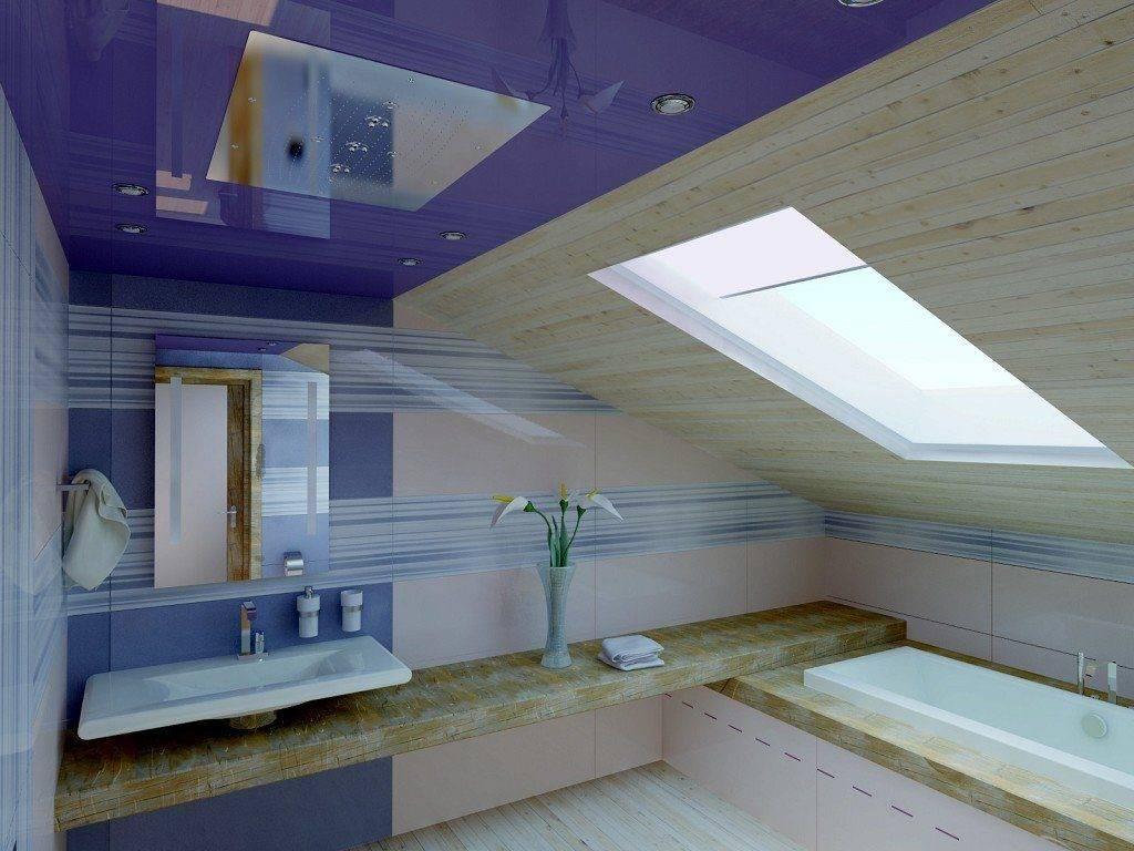 Подвесной потолок армстронг: как сделать своими руками   строй советы