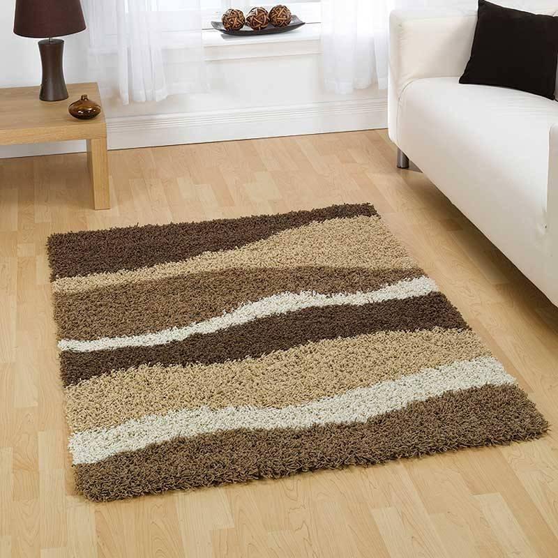 Бельгийские ковры в москве - купить ковер из бельгии в интернет-магазине | carpet gold