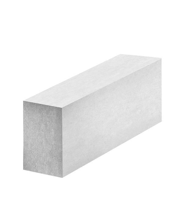 Газобетонные блоки – размеры и цена за штуку: характеристика материала и сколько он стоит