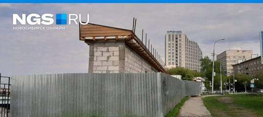 Типичные ошибки при проектировании и строительстве загородного дома. часть 3