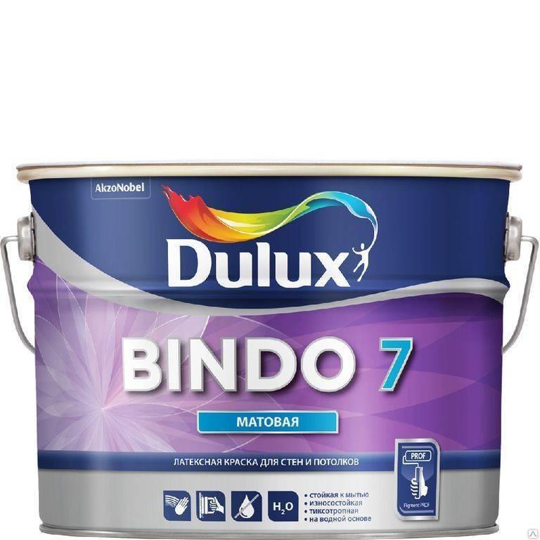 Краска для потолка: какую выбрать, какой покрасить, акриловая и водоэмульсионная, рейтинг лучших, отзывы