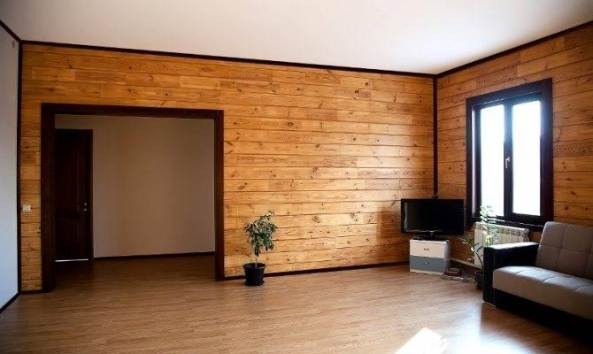 Каким цветом покрасить стены в гостиной: фото, видео