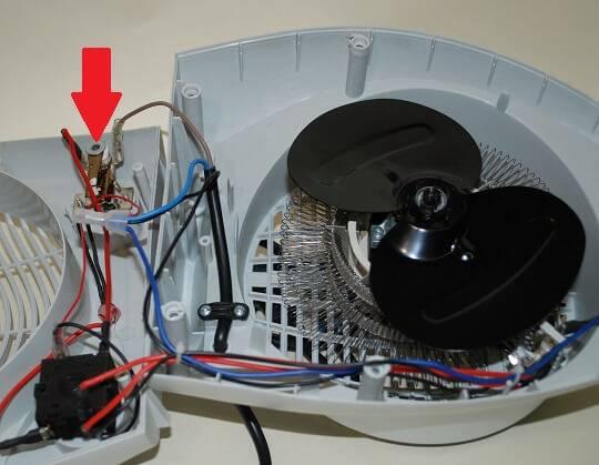 Как своими руками отремонтировать электрический или водяной теплый пол, если он не греет