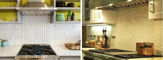 Инструкция по укладке фартука: выбираем плитку, подготовка кухни и отделка своими руками