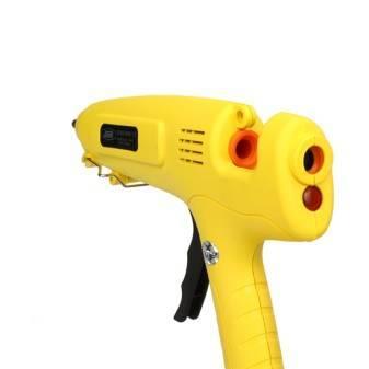 Горячий клей-пистолет: как правильно пользоваться, инструкция по применению, для чего используется в рукоделии