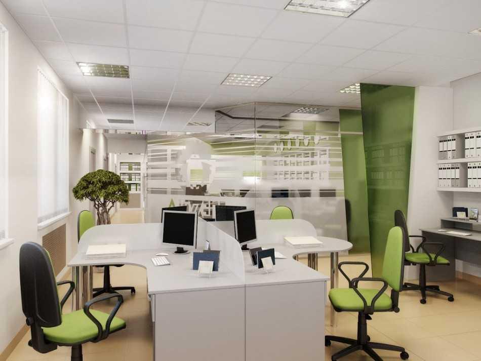 Дизайн кабинета: варианты расположения, идеи обустройства, выбор мебели, цвета, стиля