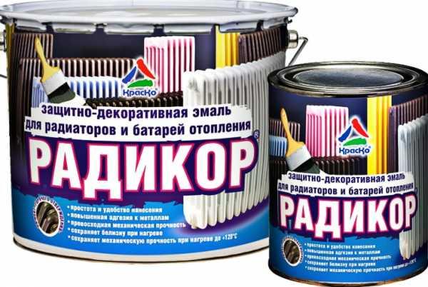 Термостойкая краска: характеристики, виды, производители, покраска