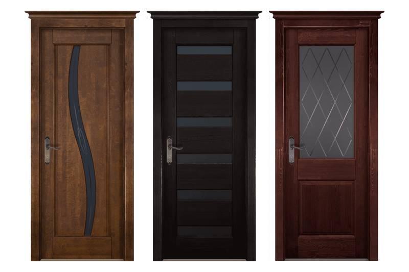 Эмалированные двери: что это такое, краска для межкомнатных моделей, отзывы покупателей