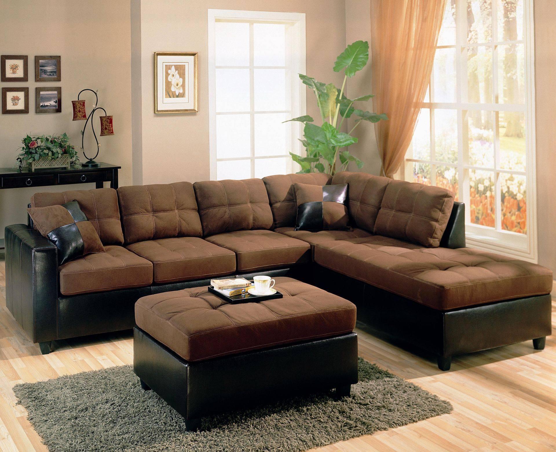 Спальня в коричневых тонах (61 фото): дизайн интерьера в молочно-шоколадных, коричнево-зеленых и темно-коричневых тонах