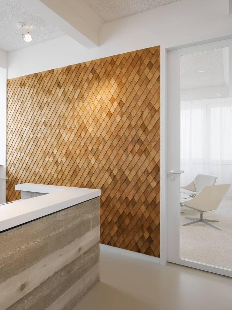 Ламинат на стены и потолок: отделка ламинатом в интерьере, монтаж поэтапно и руководство по оформлению комнаты