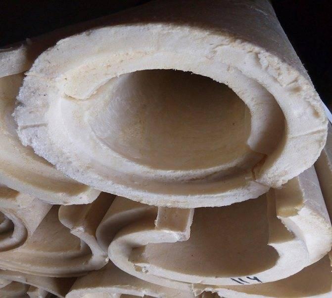 Теплоизоляция методом напыления пенополиуретана: плюсы и минусы, утепление дома своими руками