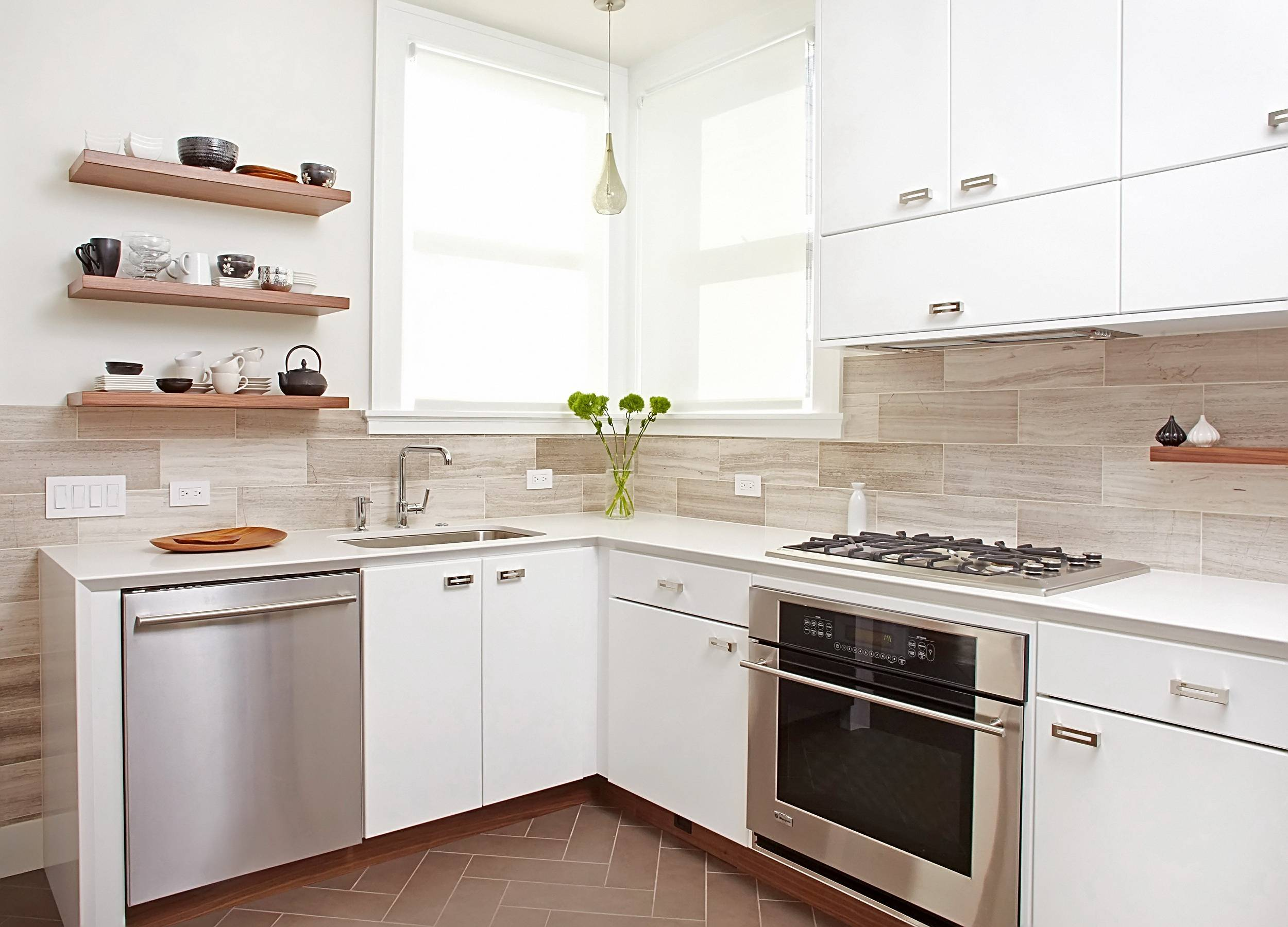 Освещение на кухне: новинки дизайна 2020 года. топ -200 фото оригинальных идей