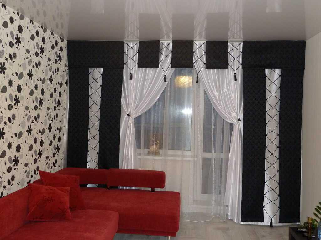 Нитяные шторы — самые подходящие варианты интерьеров с нитяными шторами на 105 фото!