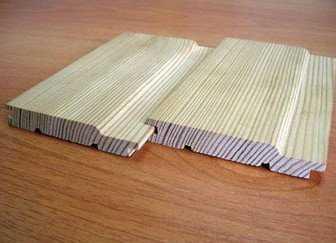 Фрезы для вагонки: выбираем набор на ручной фрезер для изготовления своими руками