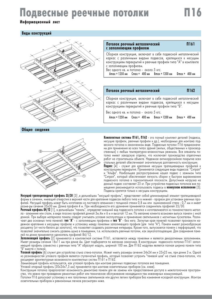 Прямой подвес для гипсокартона и с тягой: заводские и самодельные