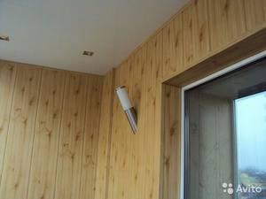 Как крепить мдф панели к стене - основные правила монтажа