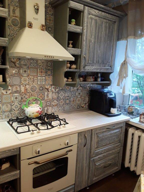 Как правильно выбрать кухню на заказ + рейтинг производителей идеальных кухонь