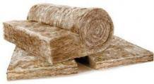 Стоимость работ по герметизации деревянного дома