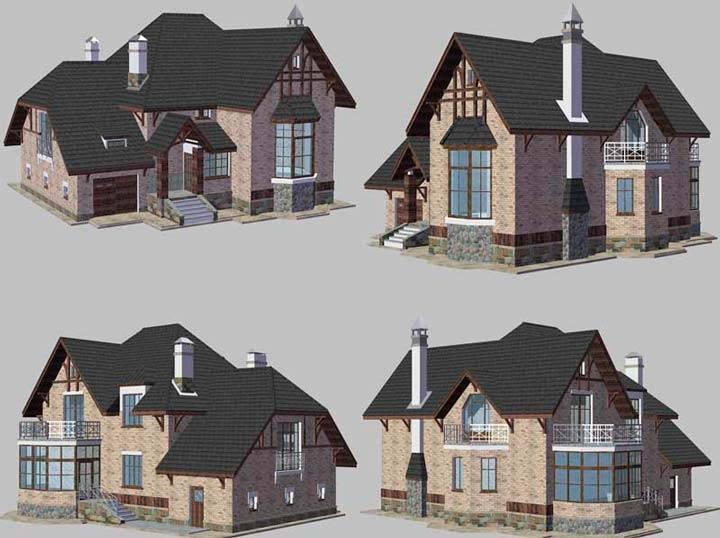 Как оформить в доме эркер – что это такое и как выглядит сложная конструкция в квартире внутри лоджии