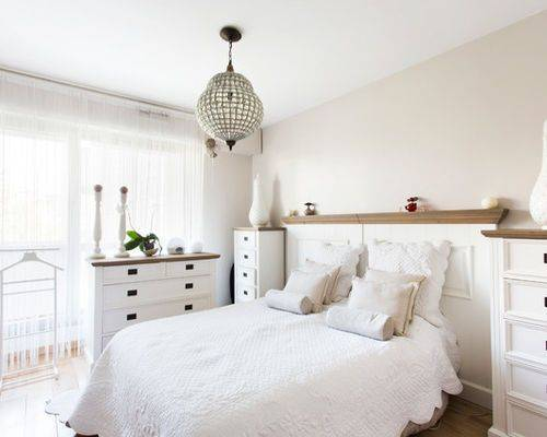 Шебби шик в интерьере своими руками - особенности и элементы стиля, дизайн квартиры + фото