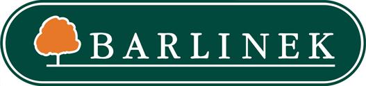 Паркетная доска barlinek: особенности и размеры покрытия из польши из ясеня и дуба оттенков сепия кофе и крем, отзывы покупателей