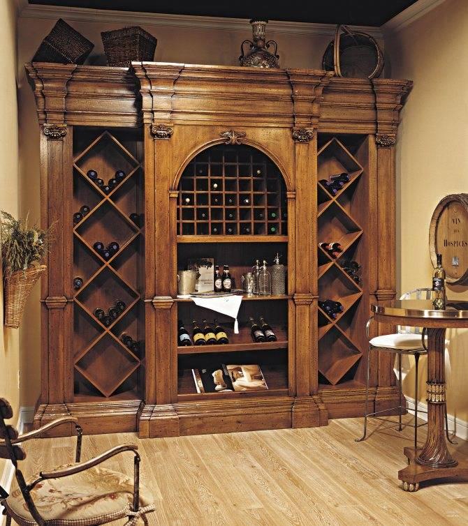 Кухонные шкафы своими руками – пошаговое описание изготовления современных вариантов конструкций