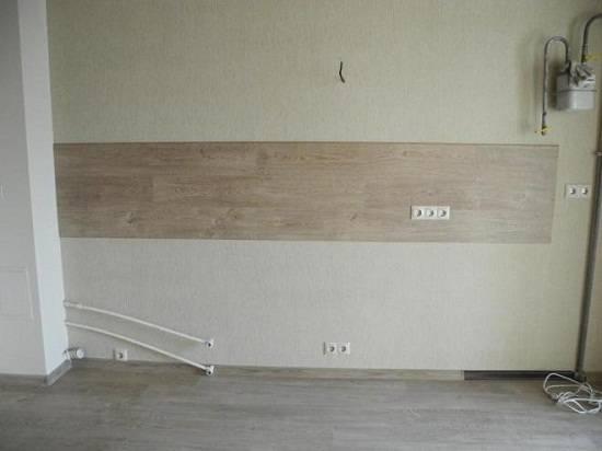 Как установить стеновую панель на кухне своими руками: видео-инструкция по монтажу, установке, обшивке, обделке, приклеиванию, фото
