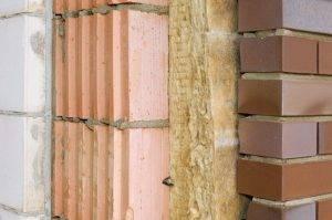 Чем утеплить стены дома-лучшие советы по утеплению