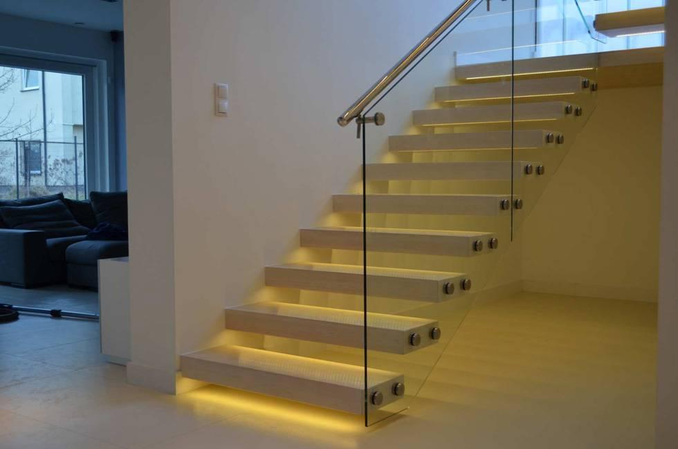 Консольная лестница конструкция стеллажи металлические, складские стеллажи и архивные стеллажи - производство и продажа недорогих стеллажей от ст-интерьер.