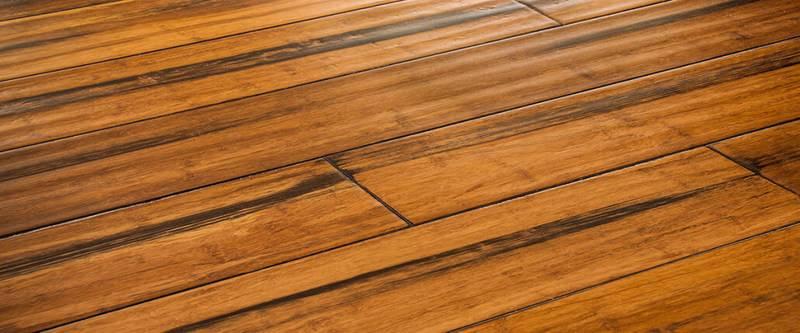 Эффективные способы устранения скрипа деревянного пола