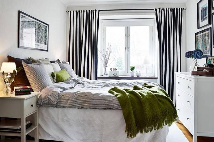 Дизайн двухкомнатной «хрущевки» площадью 43 кв.м (127 фото): ремонт кухни и зала в квартире площадью 44 кв. м.