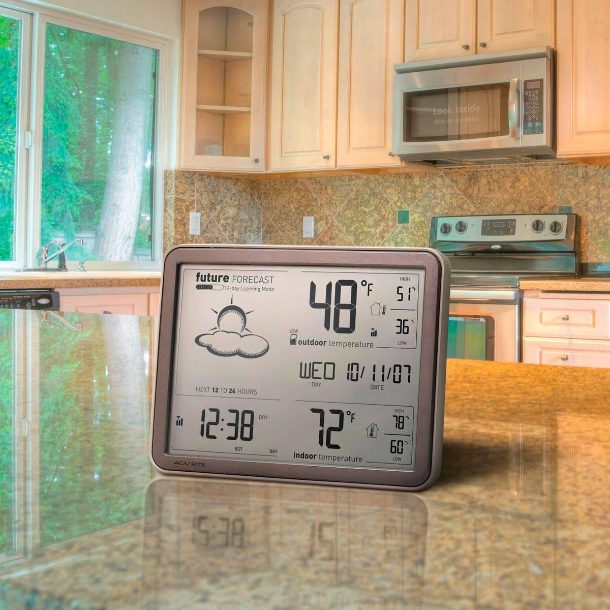 Как выбрать прибор для измерения влажности в квартире: на что обратить внимание при выборе прибора, рейтинг и обзор популярных гигрометров, их плюсы и минусы