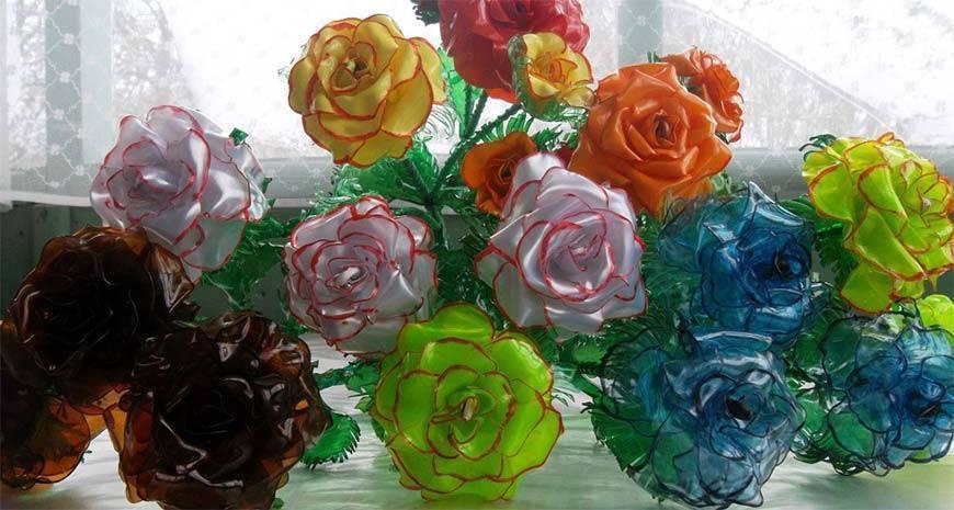 Садовые поделки своими руками из подручных средств - 72 фото идеи уникальных изделий для сада
