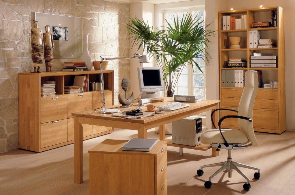 100 лучших идей: дизайн офиса в современном стиле на фото