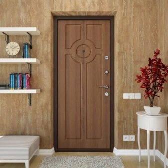 Двери «новый мир»: входные и межкомнатные модели, особенности выбора, достоинства и недостатки