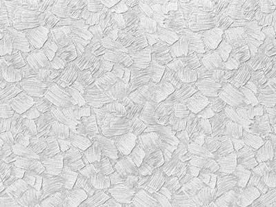Какие обои выбрать: бумажные или флизелиновые