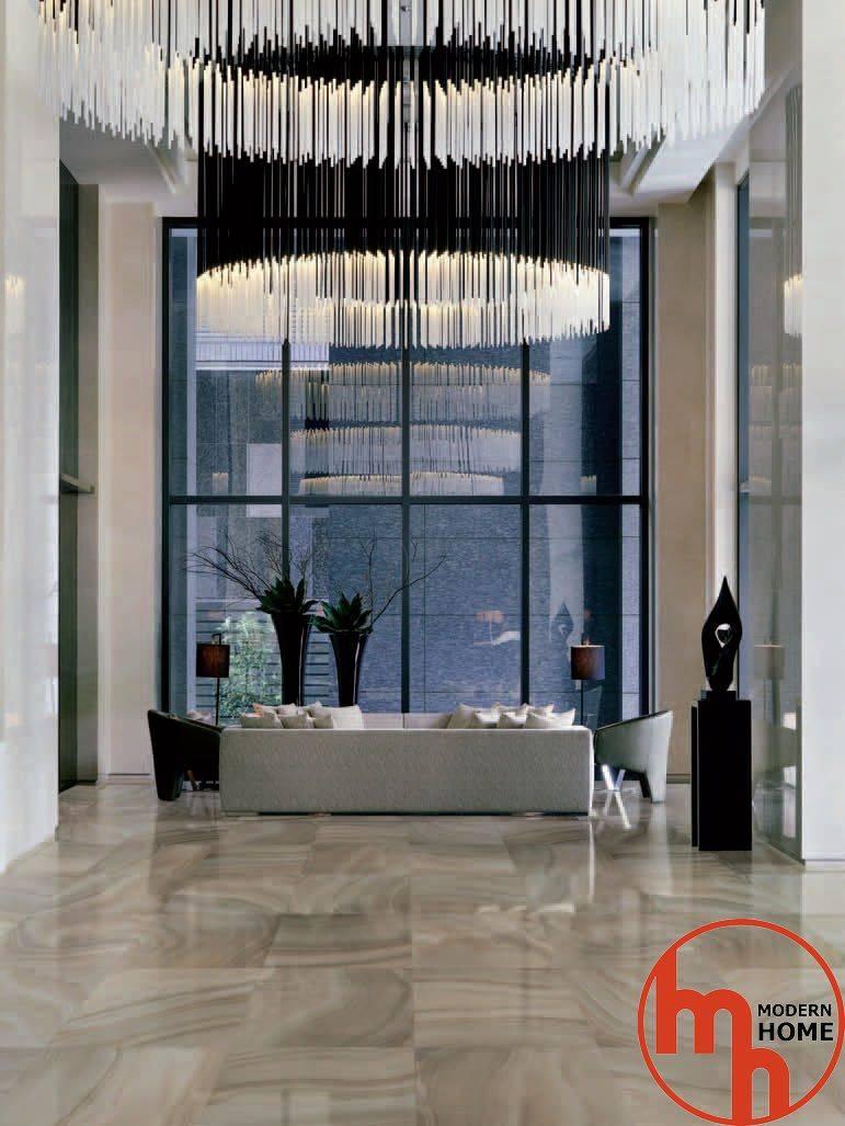Коллекции итальянских обоев roberto cavalli: яркий стиль в интерьере
