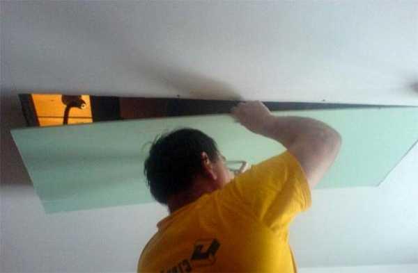 Какой гипсокартон лучше для стен