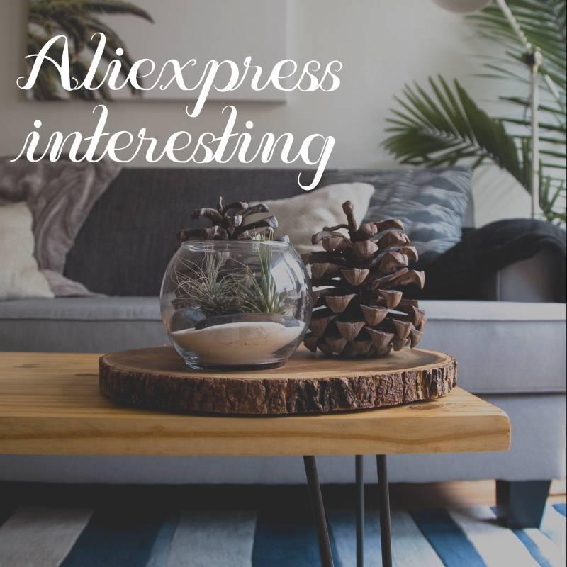 20 удивительных аксессуаров для кухни с алиэкспресс