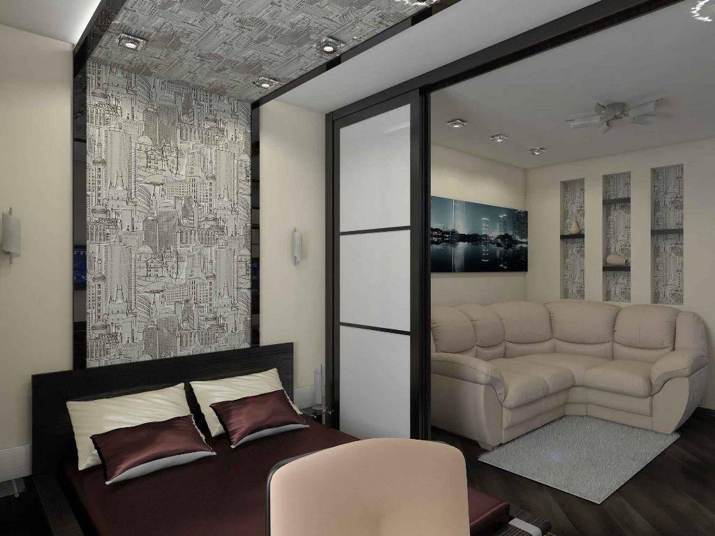 Перегородки для зонирования пространства в комнате: раздвижные, декоративные, стеклянные и другие виды, идеи дизайна на фото перегородки для зонирования пространства в комнате: раздвижные, декоративные, стеклянные и другие виды, идеи дизайна на фото