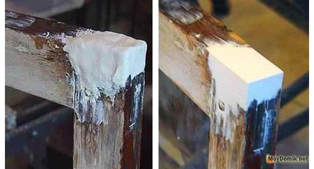 Возможна ли замена старых окон на пластиковые в деревянном доме? особенности монтажа