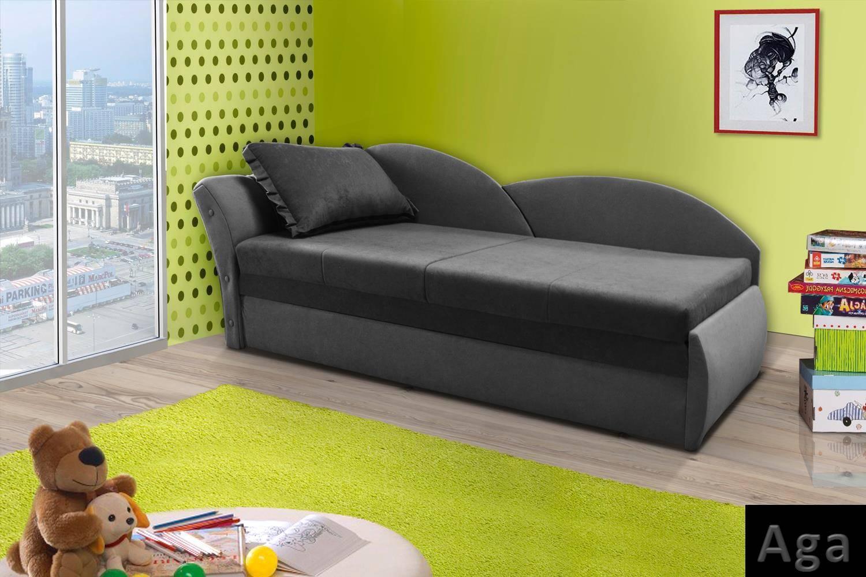 Детский раскладной диван (57 фото): выбираем подростковый раздвижной диван-кровать